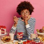 5 CONSEILS EN MATIÈRE DE CAKE DESIGN