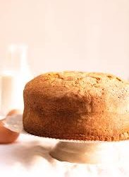 Top 5 des meilleurs gâteaux pour le Cake Design